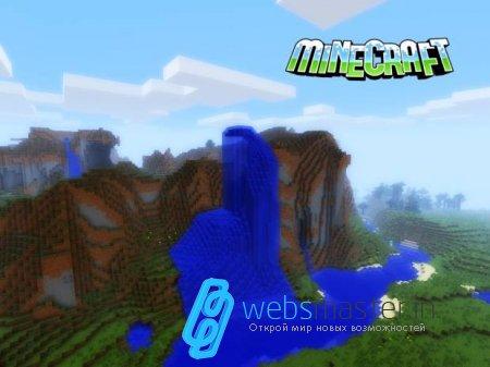 Скачать русификатор для minecraft 1.7.3 (Оставляем комментарии внутри темы)
