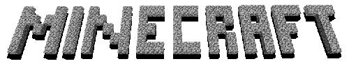 buy a wolf v1.10 для minecraft 1.0.1 [bukkit Плагин] (Оставляем коментарии внутри новости)