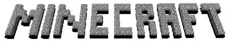 God Powers для minecraft 1.0.1 [bukkit Плагин] (Оставляем коментарии внутри новости)