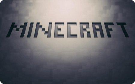 Внимание! Произошло открытие нашего сервера MineCraft-GoldMods.RU!!!